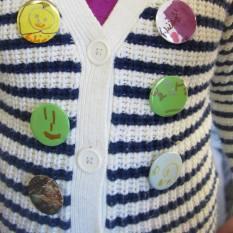 Jean hurdsfield badges 5