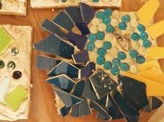 Jean hurdsfield mosaics 4