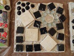 Jean hurdsfield mosaics 5