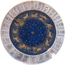Astrology picture